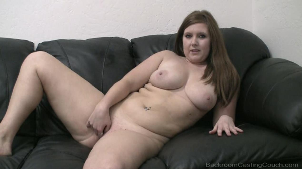 Full Backroom Casting Couch Backroom: Long - 105 videos.